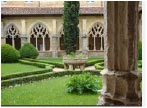 abbaye-sainte-claire-2