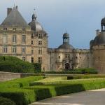 chateau-d-hautefort