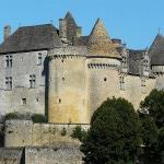 Château de Fénélon