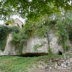 Grotte de Castel Merle