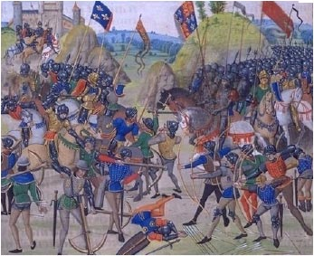 guerre-de-100-ans