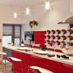 lc-cuisine2
