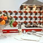 lc-cuisine6