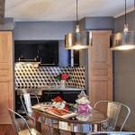lcdla-cuisine5