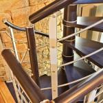 lcdla-detail-escalier
