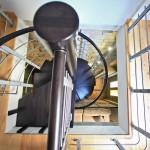 lcdla-detail-escalier-chambre