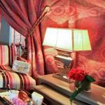 lcdla-detail-lampe-suite