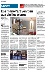 article-sud-ouest